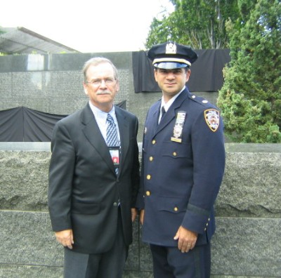 new york police officer uniform katina commons